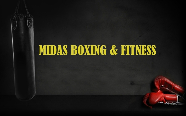 midas-boxing-bag-gloves-banner