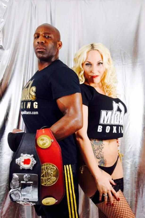 midas-boxing-midas