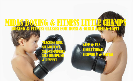 midas-boxing-little-champs-2