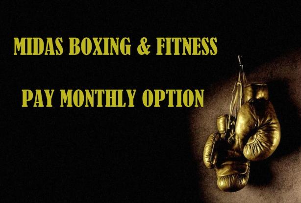 midas-boxing-pm-banner