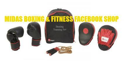 midas-boxing-fb-shop