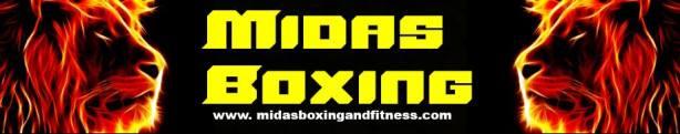 midas-boxing-banner
