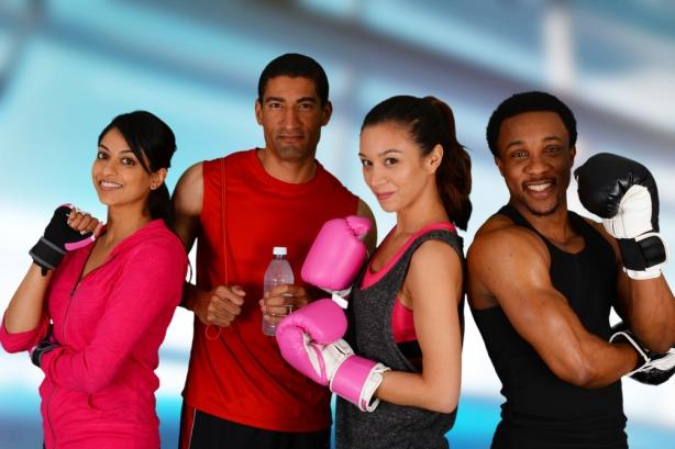 midas-boxing-class-deal